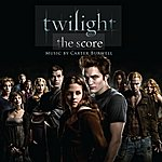 Carter Burwell Twilight: The Score