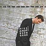 Mike Andersen Band Tomorrow