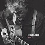 Doug MacLeod Dubb