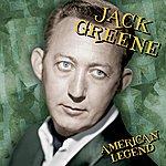 Jack Greene American Legend