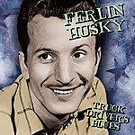Ferlin Husky Truck Driver's Blues