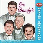 Los Dandys 12 Exitos Originales