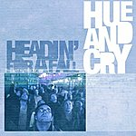 Hue And Cry Headin' For A Fall (Acoustic)