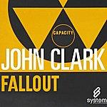 John Clark Fall Out EP
