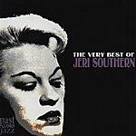 Jeri Southern The Very Best of Jeri Southern
