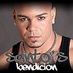 Santos Bendicion