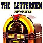 The Lettermen Favorites
