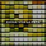 Chima Viva la Pepa EP