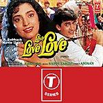 Bappi Lahiri Love Love Love