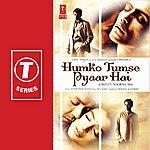 Anand Raaj Anand Humko Tumse Pyaar Hai