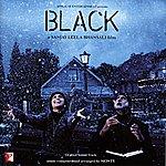 Monty Black