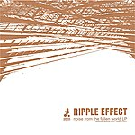 The Ripple Effect Noise From The Fallen World