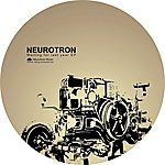 Neurotron Waiting For Last Year EP
