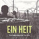 Einheit The Lightning and the Sun