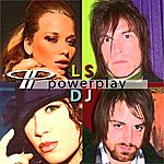 Power Play The Best You Can Do - Single