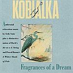 Daniel Kobialka Fragrances Of A Dream
