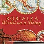 Daniel Kobialka World On A String