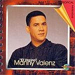 Manny Valenz El Vecino