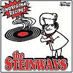 Steinways Unoriginal Recipe!