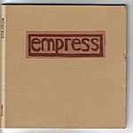 Empress Debut LP