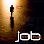 Justincase The Inside Job EP