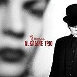 Alkaline Trio Crimson (Bonus Version)