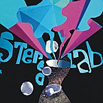 Stereolab Chemical Chords Extra Tracks EP