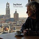 Doug MacLeod The Utrecht Sessions
