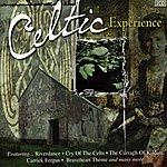 Crimson Celtic Experience