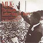 Martin Luther King, Jr. Martin Luther King, Jr. Tapes