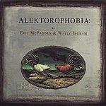Eric McFadden Trio Alektorophobia
