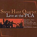 Steve Hunt Live At the PCA