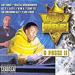Dr. Dre Dr. Dre & Posse 2