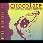 Chocolate Ritmo De La Noche '94
