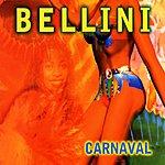 Bellini Carnaval