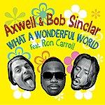 Bob Sinclar What A Wonderful World