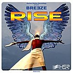 Breeze Rise