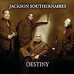 The Jackson Southernaires Destiny
