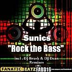 Sunics Rock The Bass