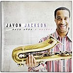 Javon Jackson Once Upon A Melody