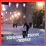 Adrienne Pierce Winter