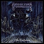 Dissection The Somberlain
