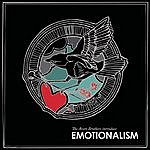 The Avett Brothers Emotionalism