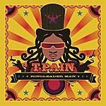 T-Pain Ringleader Man (Single)(Edited)