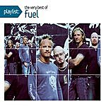 Fuel Playlist: The Very Best of Fuel