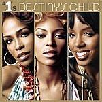 Destiny's Child #1's