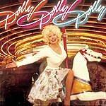 Dolly Parton Dolly Dolly Dolly