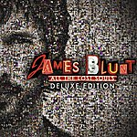James Blunt All The Lost Souls (Deluxe UK Edition)