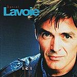 Daniel Lavoie I C I