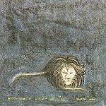 Daniel Lavoie Berceuse pour un lion